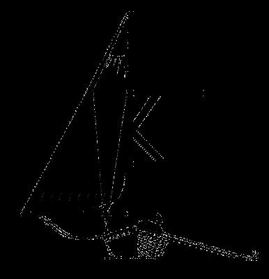 13e Sint-Joris Zeescouts